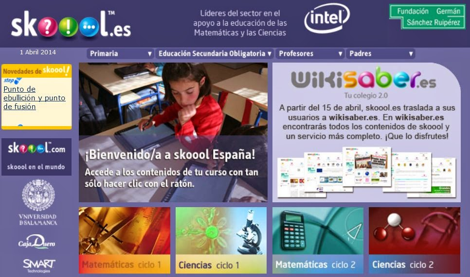 http://www.skoool.es/default.aspx