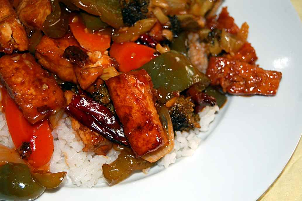 sweet and sour pork iii sweet and sour sauce the best sweet and sour ...