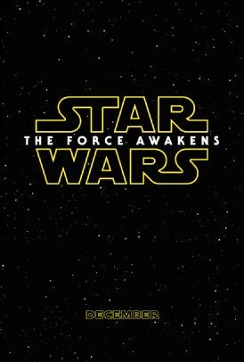 sinopsis dan cerita film Star Wars 7: The Force Awakens