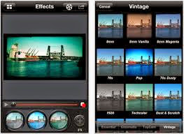 8 Best Video Editing Applications For iPad And iPhone
