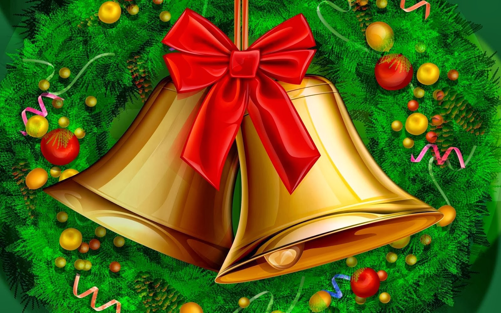 Merry christmas different hd wallpaper collections