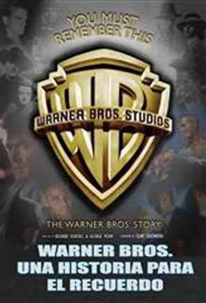 http://1.bp.blogspot.com/-KwN0_SIOogA/WXgQUVCFe2I/AAAAAAAAFhE/wZZjw7i2bLkTkNUefv-6Qw1UHhs1xtHoQCK4BGAYYCw/s1600/WarnerBrosUnahistoriaparaelrecuerdo.jpg