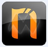 http://www.softwaresvilla.com/2016/01/netsparker-professional-40-full-version.html