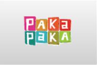 Ver Paka Paka gratis online