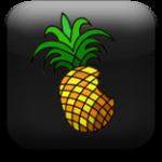شرح بالفيديو / الجيلبريك غير المقيد iOS 5.1.1، وتذاكر التفعيل SAM بأداة RedSn0w 0.9.12b1