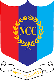 NCC Attendance