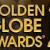 Όλες οι υποψηφιότητες για τις Χρυσές σφαίρες 2013!