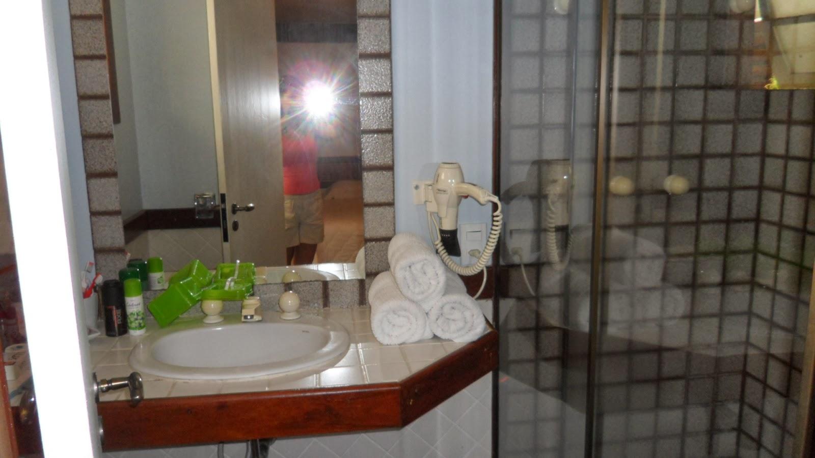 Travel Experiences: Cabo Frio RJ #44660C 1600x900 Balança Banheiro Ponto Frio
