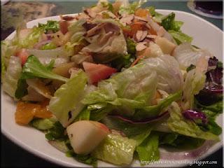 Calypso Salad