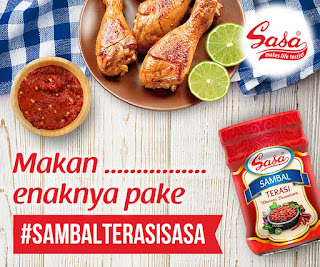 Info-Kuis-Kuis-#SambalTerasiSasa-Berhadiah-Menarik