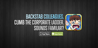 Office Politics Backstab Android Apk