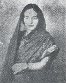 Emilie-Subhash-Bose