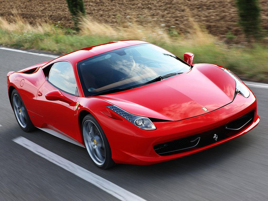Worksheet. Free Hd Wallpapers of New and Latest Models of Cars Ferrari New