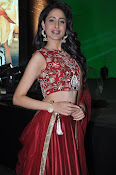Pragya Jaiswal at Kanchem audio launch-thumbnail-20