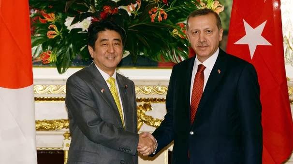 Pendik Türk Japon Üniversitesi