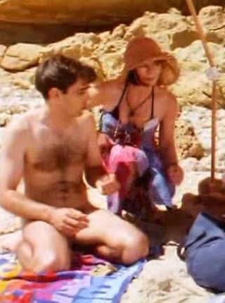 Maslin Beach 05 Nudist Movie