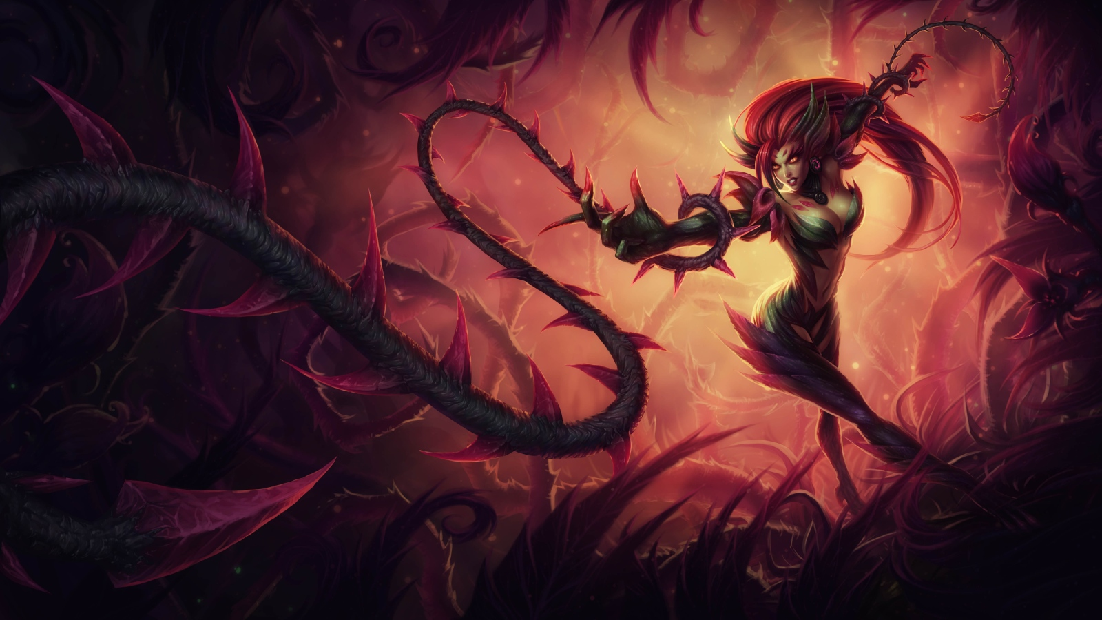 http://1.bp.blogspot.com/-KwY4D3Mkt-g/UABsqZ7VrCI/AAAAAAAABR0/Fzvzw6C3kRA/s1600/League+of+Legends+Zyra%2C+Rise+of+the+Thorns%2C+Plant+Mage+Wallpaper.jpg