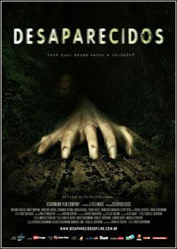 Download Desaparecidos Nacional