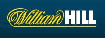 William Hill bet online