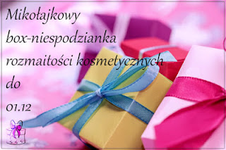 http://rozmaitoscikosmetyczne.blogspot.com/2015/11/mikoaki-rozmaitosci-kosmetycznych-czyli.html
