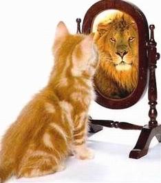 come aumentare l'autostima