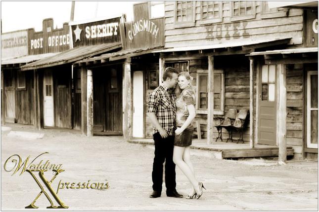 fabens mature singles Free dating site вторник, 17 мая 2011 г ♥ ♀ ♥ 100% free dating ♥ ♂ ♥.