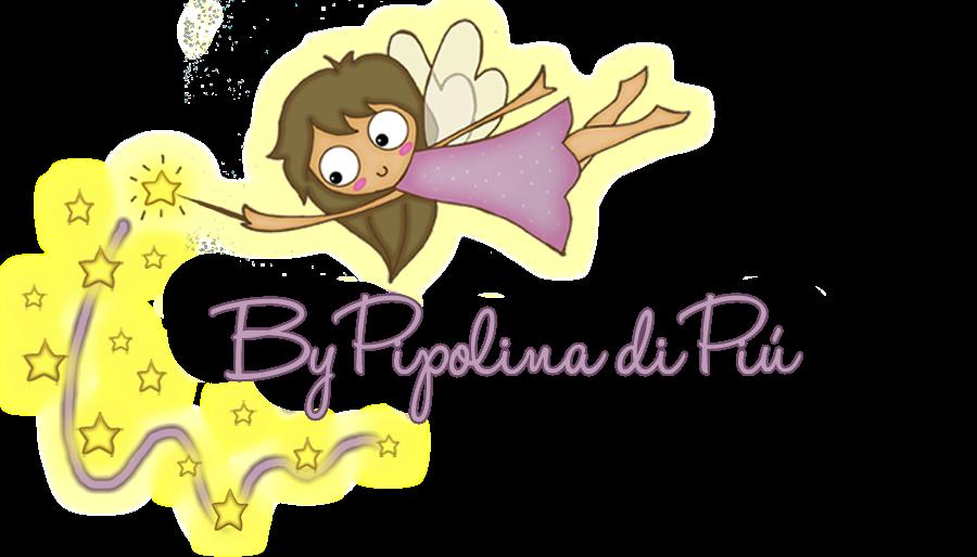 By Pipolina di piú