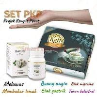 Min Kaffe RM31.10 / Garlic Tablet RM41.50. Berminat hubungi Zaiham 017-3597612
