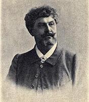 Ζαν Ρισπέν