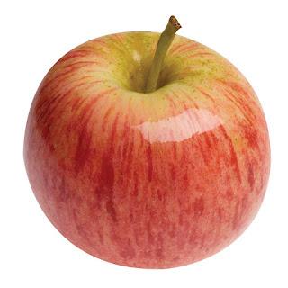 Jenis Apel Gala