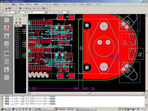 CAM350 for PCB Designers: Introduction to CAM 350