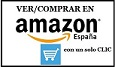 http://www.amazon.es/gp/product/B00JLIKYT4/ref=as_li_ss_tl?ie=UTF8&camp=3626&creative=24822&creativeASIN=B00JLIKYT4&linkCode=as2&tag=crucdecami-21