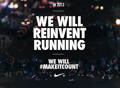 nike-make-it-count-en elblogdepatricia.com