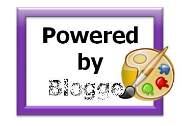 """Menghilangkan """"powered by blogger"""" Atau """"Diberdayakan oleh Blogger"""" Dengan Cepat"""