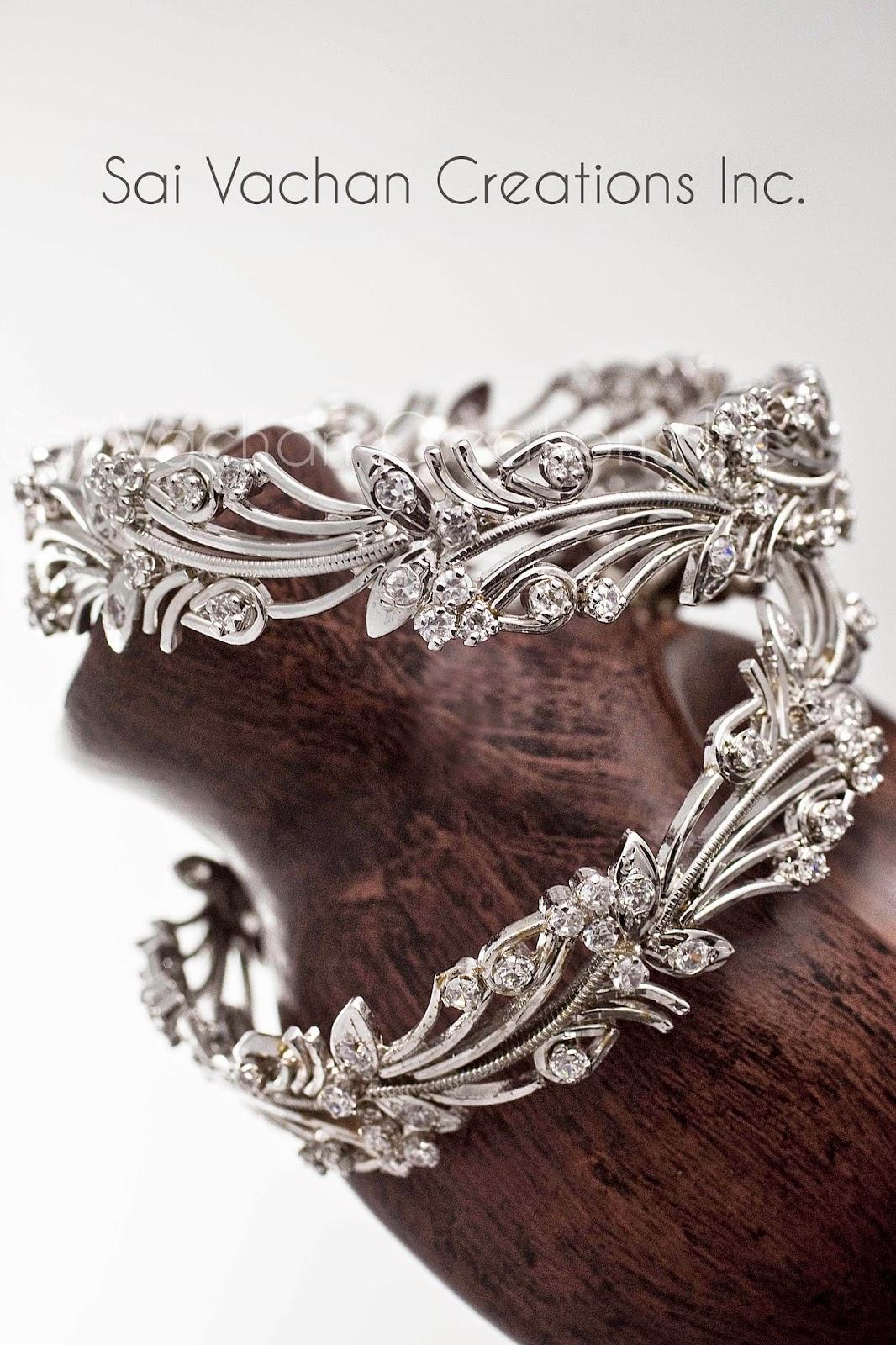 We Have Full Range Of Earrings For Women, Engagement Rings For Women,  Silver Jewellery, Bracelets For Women, Costume Jewellery, Wholesale  Jewelry, Wedding