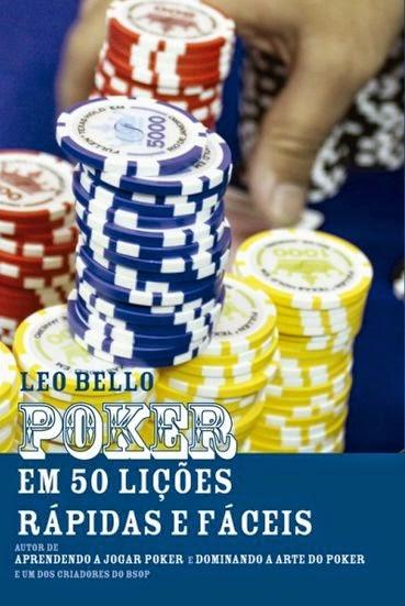 Jogar poker gratuito em portugues