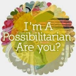 Yes I am...