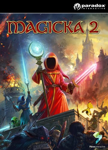 Magicka 2 1.jpg