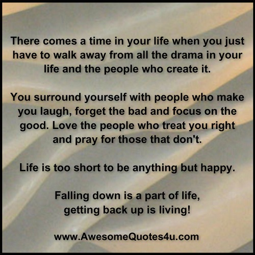there comes a time in your life quotes quotesgram