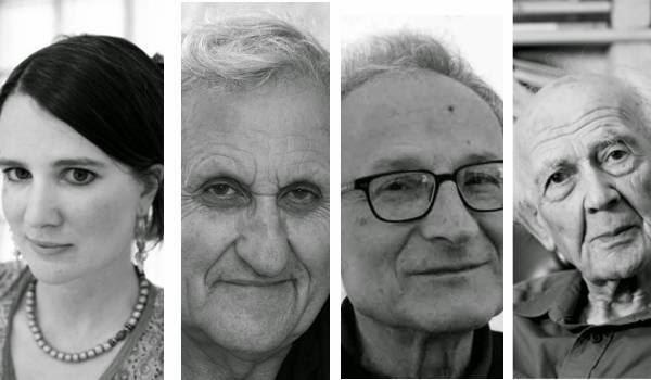 modernity and the holocaust zygmunt bauman pdf
