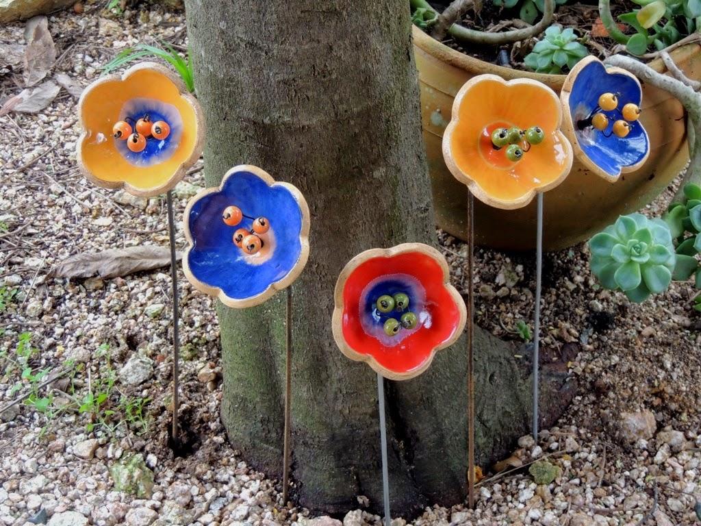 cerca artesanal para jardim cerca de 50 cm Sugestões de uso no
