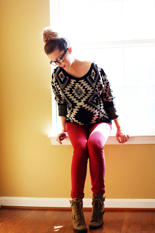Hipster Fashion Girls 2013 Fashion Savvy :...