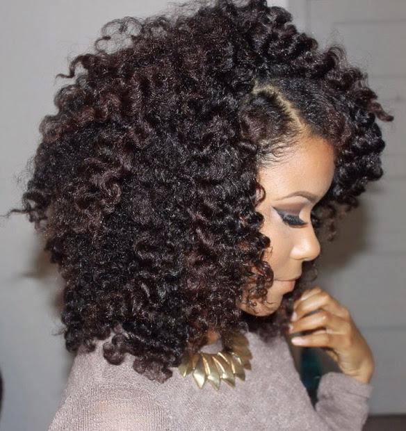 transitioning hair tips 't
