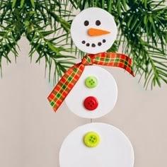 Christmas_Wallpapers_2014