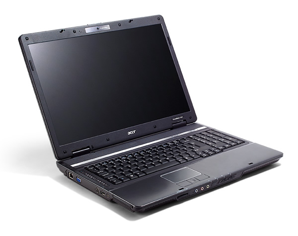 Драйвера acer aspire 7520g windows 7