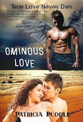 Ominous Love (Book 2 - Ominous Series)