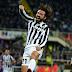 Pronostic Catane - Juventus : Serie A