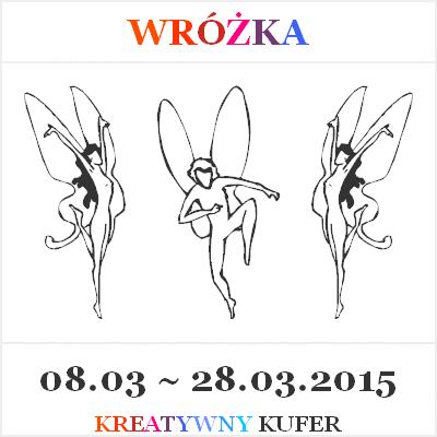 KK - Wróżka
