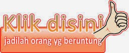 http://prediksiangkatogeljituterbaru.blogspot.com/2014/02/bocoran-togel-jitu-hari-ini.html