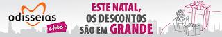 http://www.odisseias.com/registo.aspx?ref=2737726820